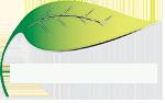 neohair-logo