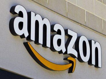 อเมซอน amazon.com